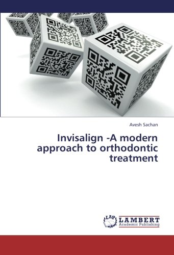invisalign-a-modern-approach-to-orthodontic-treatment