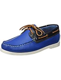 Chaussures Beppi marron Casual homme
