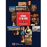 Witness to the times. Vol. C. Con espansione online. Per le Scuole superiori