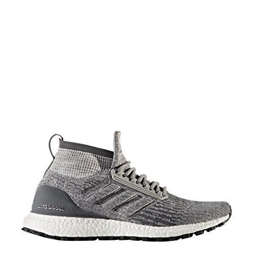 41G1ow2NNnL. SS500  - adidas Ultra Boost All Terrain Shoe Men's Running