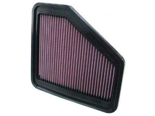 kn-33-2355-replacement-air-filter