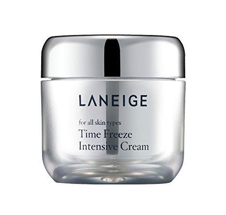 laneige-time-freeze-intensive-cream-50ml-amorepacific-korean-anti-aging-new