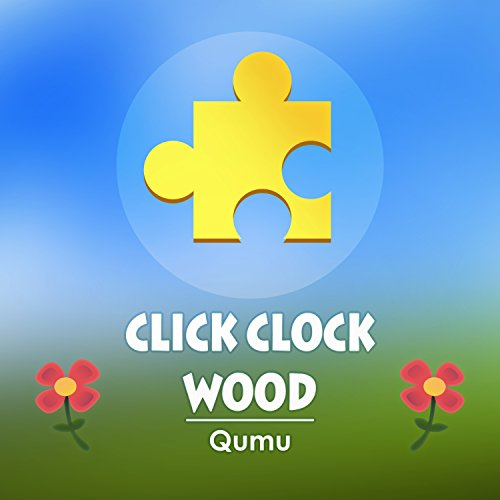 "Click Clock Wood (Spring) [From ""Banjo-Kazooie\""]"