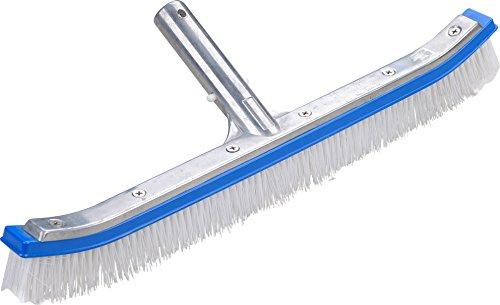 testina-premium-457-cm-piscina-in-alluminio-spazzola-per-la-pulizia-della-piscina-di-aquatix-pro-wit