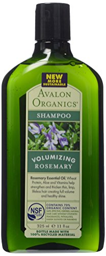 avalon-organics-rosemary-volumizing-shampoo-325ml