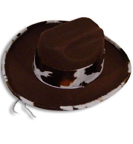 Country Party Western Kostüme Und (Texas Hut Texashut Western)