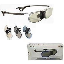 Amazon fr : lunette 3d benq