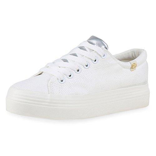Branco De Desportivo Estilo Planalto Lazer Senhoras De Totais Sapatos 90 Sneakers Calçado PYqXf
