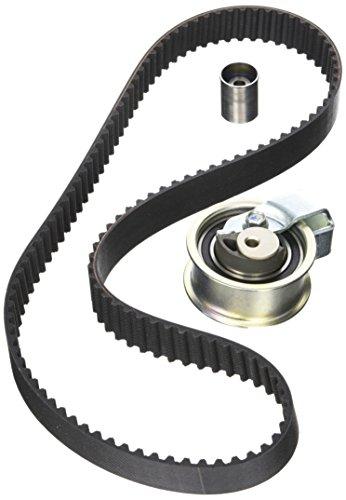 skf-vkma01142-timing-belt-kit