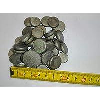 Níquel ni 99.9% pura metal Element 28granulado 5gr de 2kg .1–50oz Proveedor, 99.9%
