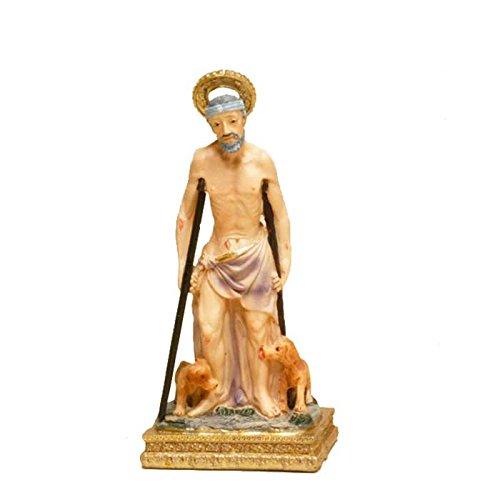 San Lázaro 11 cm