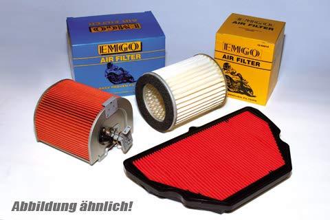 Filtre EMGO Filtre à air VTX 1800, 02-08