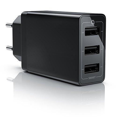 Cell Phone Accessories Apple Iphone X & Xs Cajas Del Teléfono Etui Es Negro 1591b Good Heat Preservation