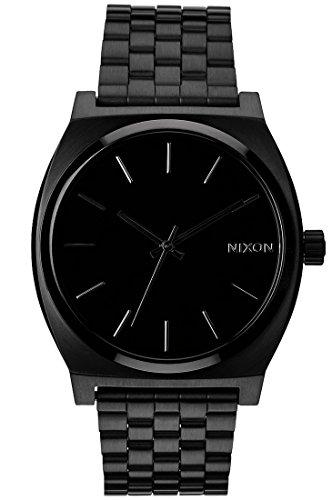 nixon-time-teller-tutti-i-orologio-da-uomo