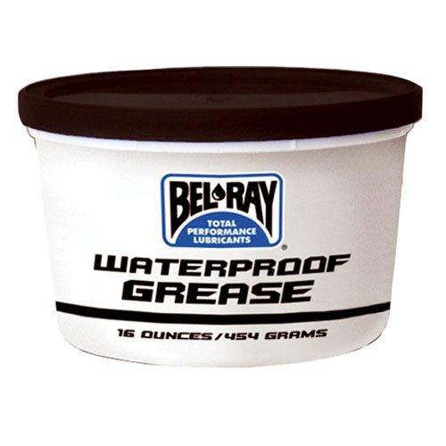 graisse-marine-en-pot-waterproof-bel-ray-454g