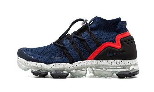 Preisvergleich Produktbild Nike Air Vapormax FK Utility – US 11, 5