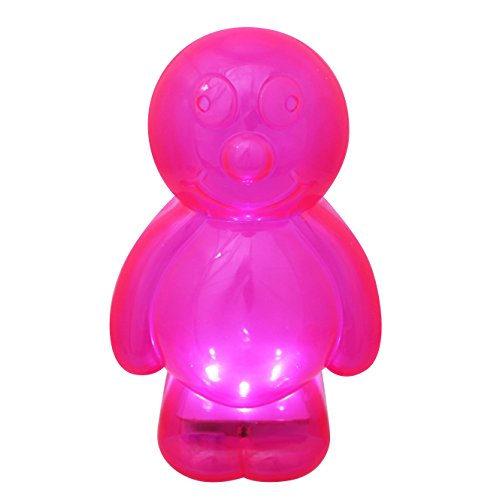 50fifty-gifts-jelly-baby-light-pink