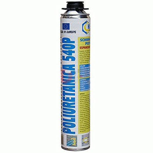 schiuma-poliuretanica-k2f-monocomponente-che-una-volta-indurita-possiede-una-struttura-a-cellule-chi