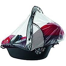 Bébé Confort Habillage Protection Pluie Cosi (Citi, Pebble, Cabriofix, Rock)