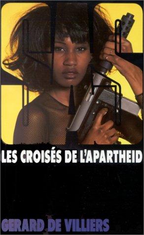 sas-n115-les-croisees-de-lapartheid