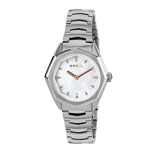 Breil Womens Watch TW1702