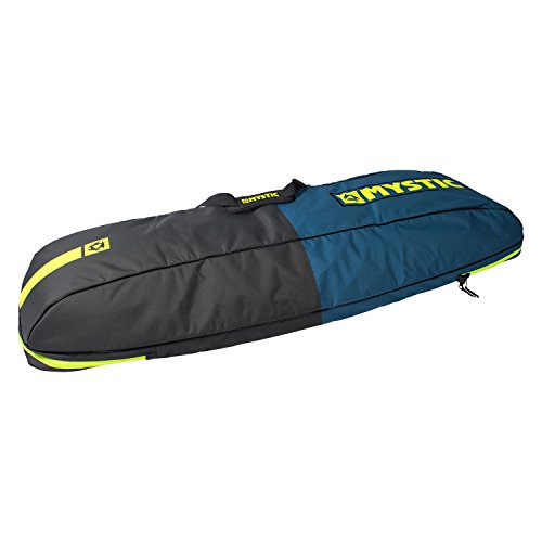 2017 Mystic Star Boardbag Boots 1.35M - PEWTER...