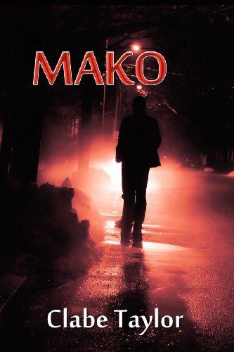 Mako Cover Image