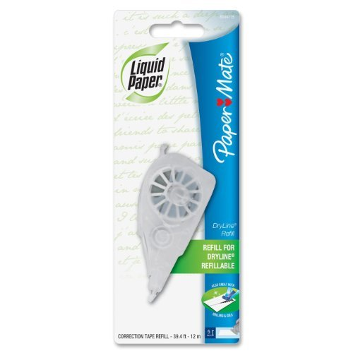 liquid-paper-dryline-correction-tape-refill-80047-by-liquid-paper