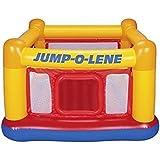 Zenith Toys Playhouse Jump-O-Lene Inflatable Bouncer