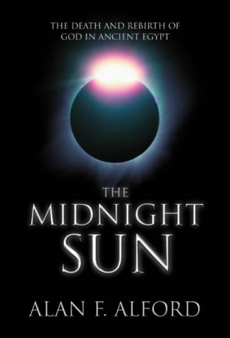 Midnight Sun Book Pdf