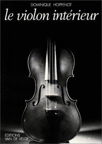 Le Violon intérieur