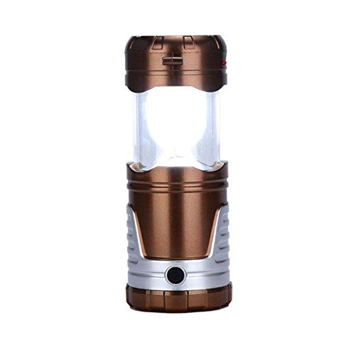 solar-telescopica-led-de-luz-de-camping-wincret-al-aire-libre-de-multiples-funciones-plegable-carpa-