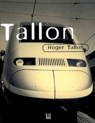 778c00702a5 Roger Tallon d occasion Livré partout en France
