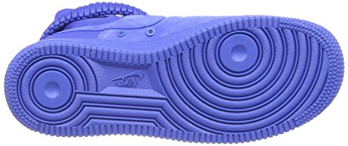 Air Nike Blau 1 game SF Royal Royal 401 Game Force Gymnastikschuhe Herren UxaxFqEA