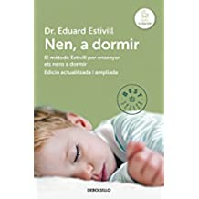 Nen, A Dormir - Edicio Ampliada (BEST SELLER)