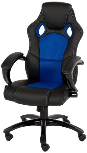 ac-design-furniture-43333-silla-de-escritorio-de-oficina-de-cuero-sintetico-y-rejilla-sintetica-colo