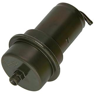 Bosch 0 438 170 017 Druckspeicher, Kraftstoffdruck