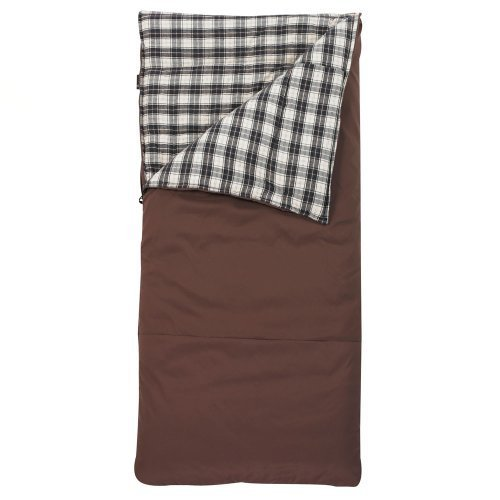 slumberjack-big-timber-0-degree-sleeping-bag-6-feet-6-inch-brown-by-slumberjack