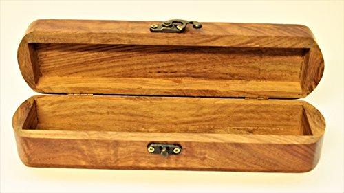 caja-joyero-madera-de-palisandro-para-anillos-cadenas-pulseras-plumas