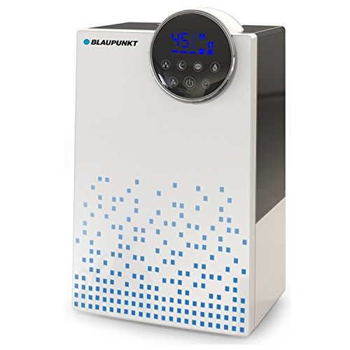 blaupunkt-ahs601-humidificateur-blanc