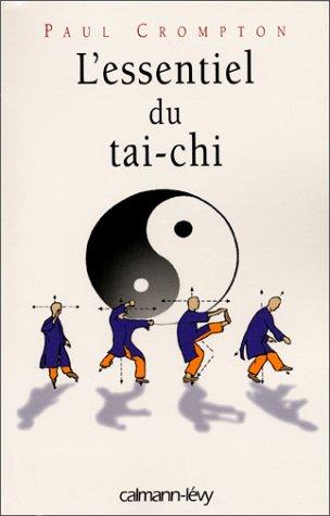 L'Essentiel du taï-chi