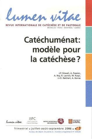 lumen-vitae-n-3-juillet-aot-s-catchumnat-modle-pour-la-catchse