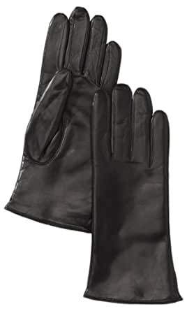 roeckl damen handschuhe classic einfarbig. Black Bedroom Furniture Sets. Home Design Ideas