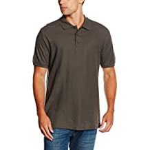 Fruit of the Loom SS035M - Polo para hombre