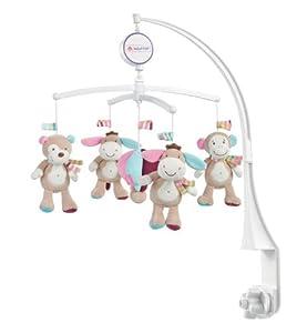 Fehn & Co. Fehn - Colgante para cochecitos de bebé 81374