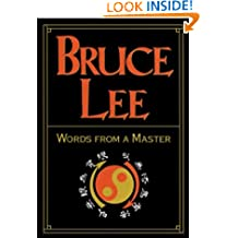 Bruce Lee: Words from a Master