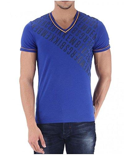bikkembergs-t-shirt-dirk-bikkembergs-over-logo-blue-s-bleu