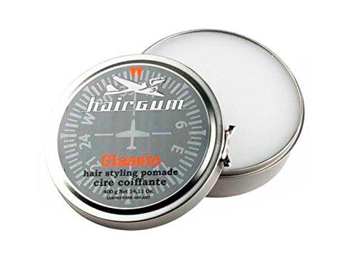 Hairgum - Cire Classic Pro