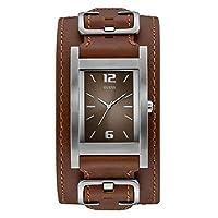 Reloj Guess W1165G1 de Guess