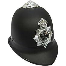 Police/Bobby Helmet - Childs Size (gorro/ sombrero)